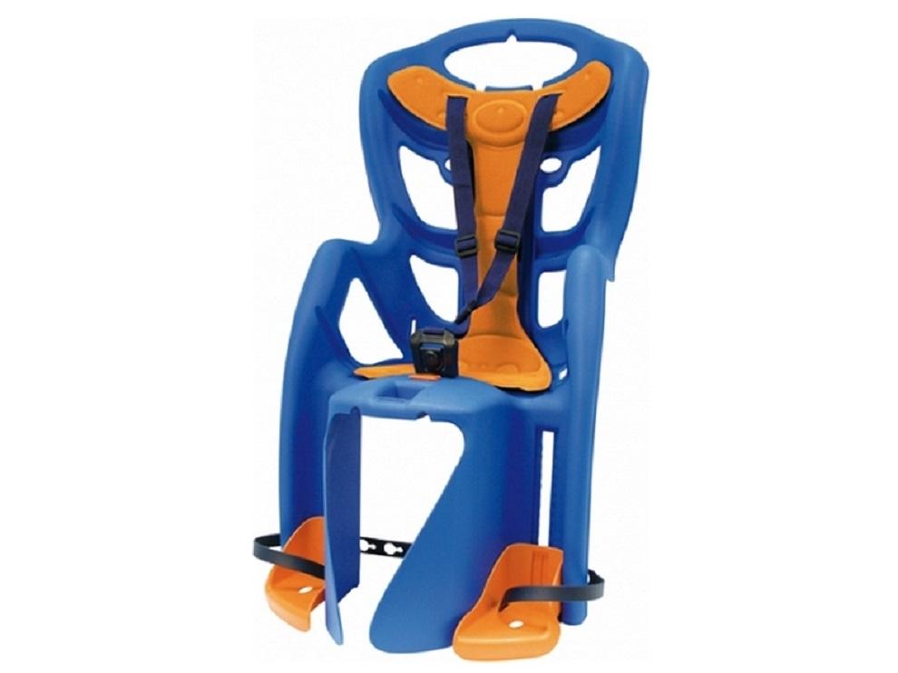 Кресло детское Bellelli Pepe Standard заднее до 22 кг, код 10200