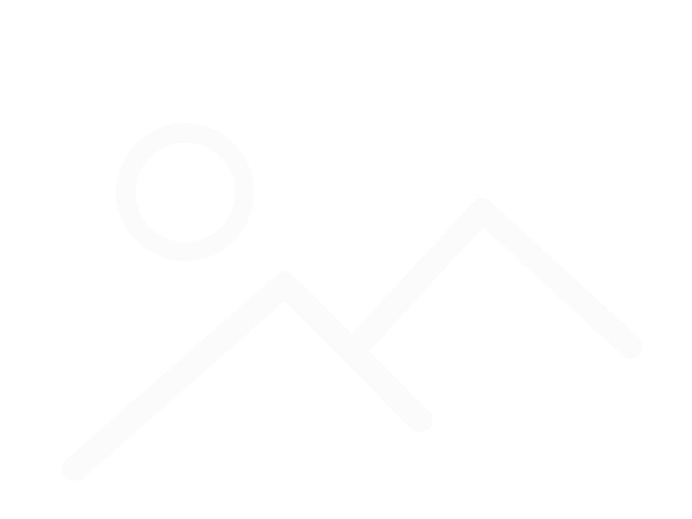 Звездочка задняя 7-ик (семерик) ATA